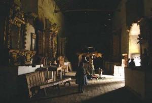 interior_templo_coporaque