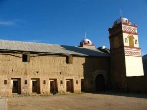 iglesia_huaytara_2