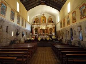 interior_templo_huaytara
