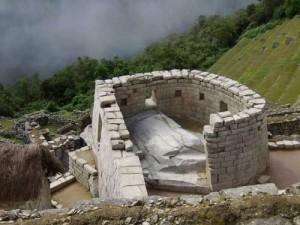 machu-pichu-el-templo-del-sol