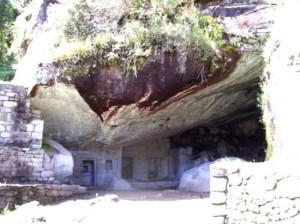machu_picchu_el-templo-de-la-luna