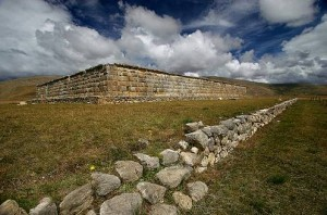 ruinas_huanuco_pampa