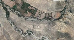 Descubren sitio arqueológico en Pueblo Viejo, Chimbote