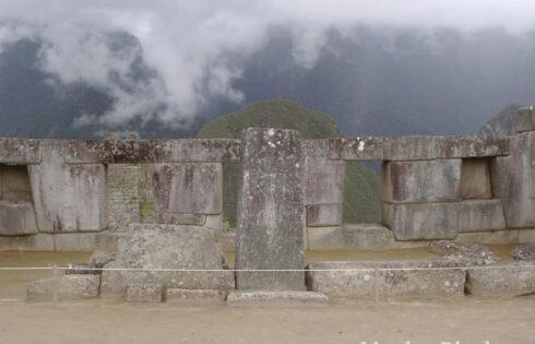 templo-de-las-tres-ventanas-machu-picchu