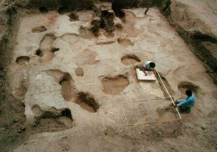 c_sipan_excavaciones_1