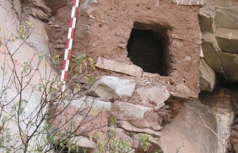 funerario4
