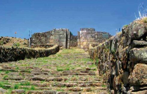 complejo_arqueologico_aypata