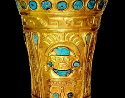oro_vaso_ceremonial