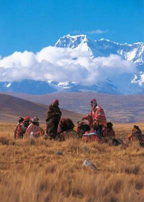 ¿Se requiere visa para ingresar al Perú?