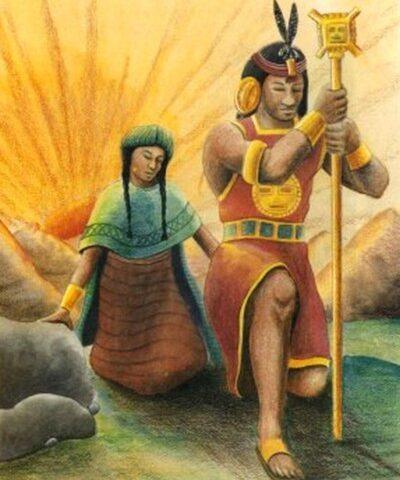 https://arqueologiadelperu.com/wp-content/uploads/2012/07/manco_capac_mama_ocllo-400x480.jpg
