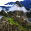 Machu_Picchu_1800x1251
