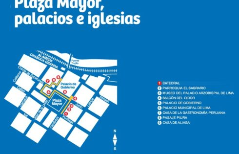 lima_mapa_plaza_mayor_palacios_iglesias