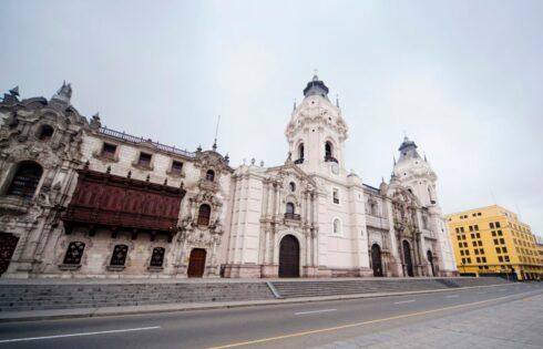 lima_palacio_arzobispal_y_catedral