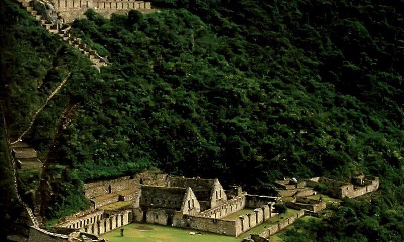 Decreto Legislativo N° 1198;  Privatización del Patrimonio Cultural de la Nación