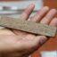 sitio-arqueologico-monterrey-lima-2013-2