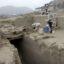 sitio-arqueologico-monterrey-lima-2013-5