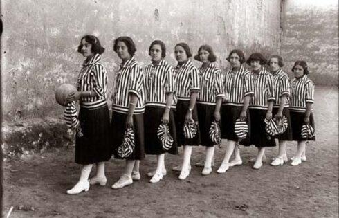 Martin-Chambi-Equipo-de-Baloncesto-Femenino
