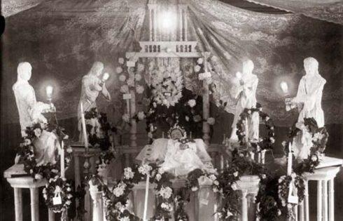 Martin-Chambi-Nino-Muerto-Cuzco