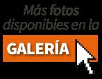 galeria_fotos
