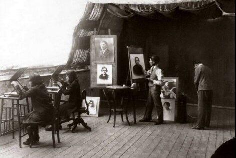 martin-chambi-trabajando-en-su-estudio-1930