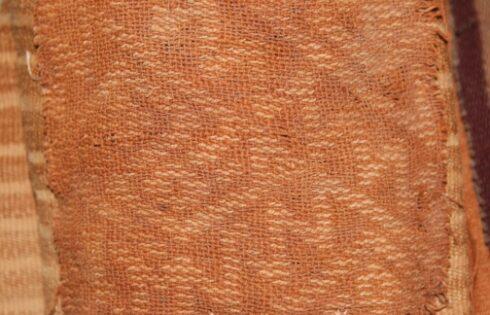 recuperacion-textiles-tacna-2