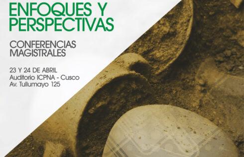 arqueologia_hoy