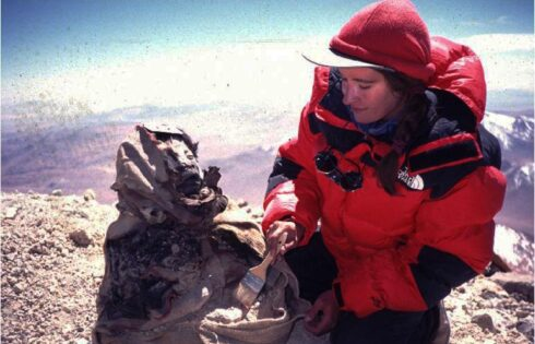 altas-cumbres-incaicas-2