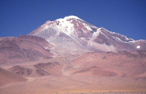 altas-cumbres-incaicas-3
