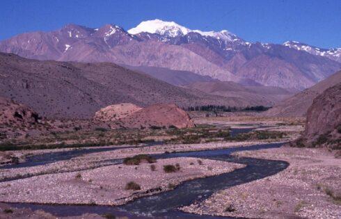 altas-cumbres-incaicas-4