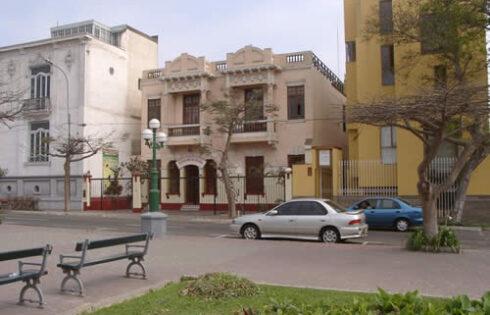barranco-avenida-sanz-pena-500-2