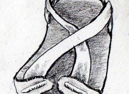 calzado-inca-6