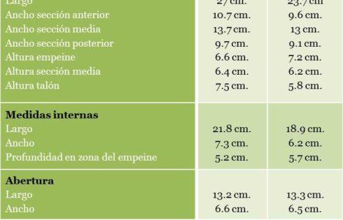 calzado-inca-tabla-1-dimensiones
