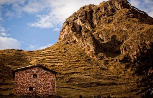 cerro-calvario-sacsamarca