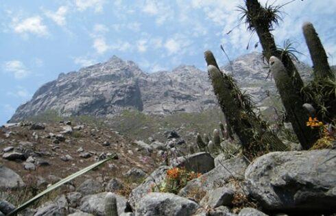 cerro-campana-2