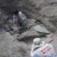 huaca-monterrey-hallazgo-de-camara-funeraria