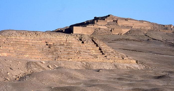 Taller de Técnicas Aplicadas a la Arqueología