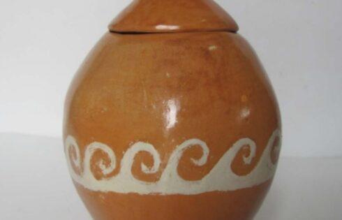 huaca-luna-sol-ceramica-artesanos-1