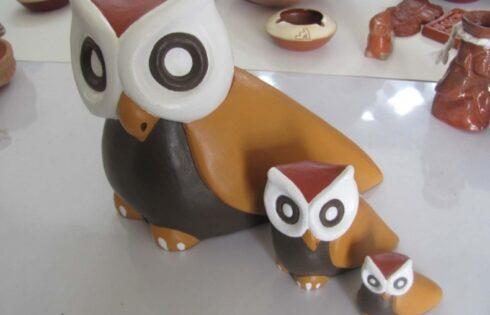 huaca-luna-sol-ceramica-artesanos