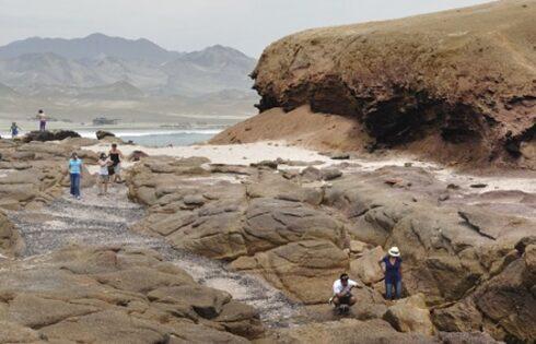 huarmey-playa-maracana