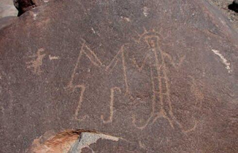petroglifos_de_san_francisco_de_miculla_03