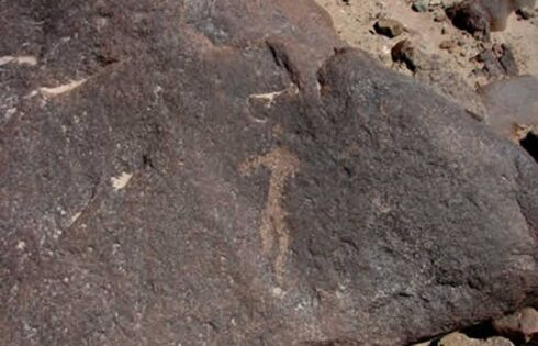 petroglifos_de_san_francisco_de_miculla_50