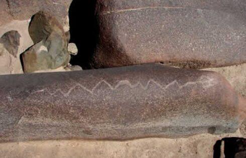 petroglifos_de_san_francisco_de_miculla_57