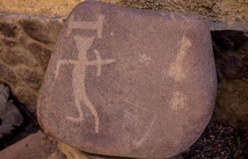 tacna-arqueologia-1