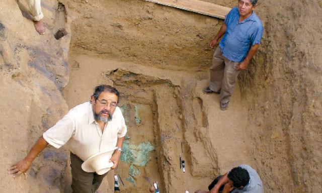 Perú Explorer y Mincu convocan al Top Anual de Grandes Descubrimientos