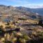 valle-del-sondongo