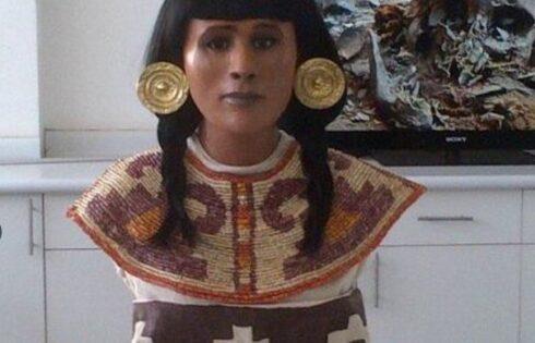 Chornancap-Priestess-recreate