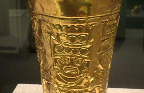 Cup_Peru_north_coast_Sican_culture