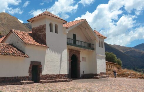 Virgen-Purificada-de-Canincunca-Capilla