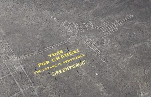 greenpeace-lineas-nasca-atentado-1