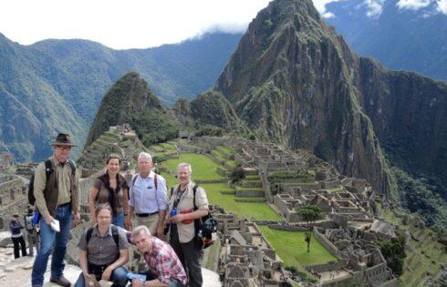 peru-tourism-income